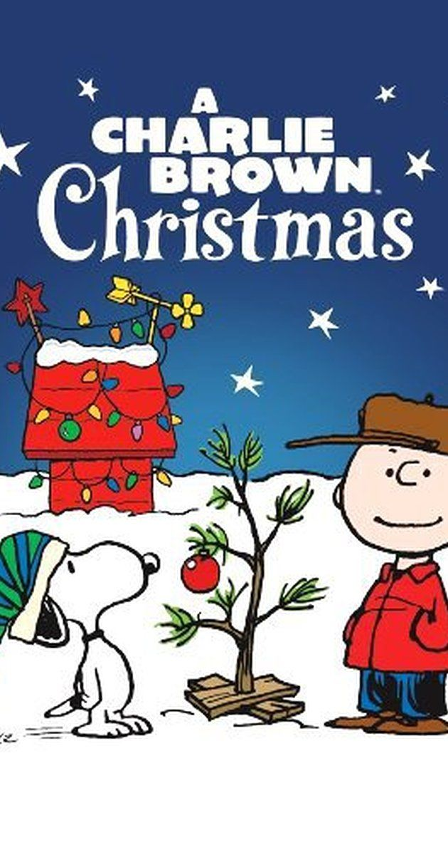 Directed by Bill Melendez. With Ann Altieri, Chris Doran, Sally Dryer, Bill Melendez. Repelled by the commercialism he sees around him, Charlie Brown tries to find the true meaning of Christmas.