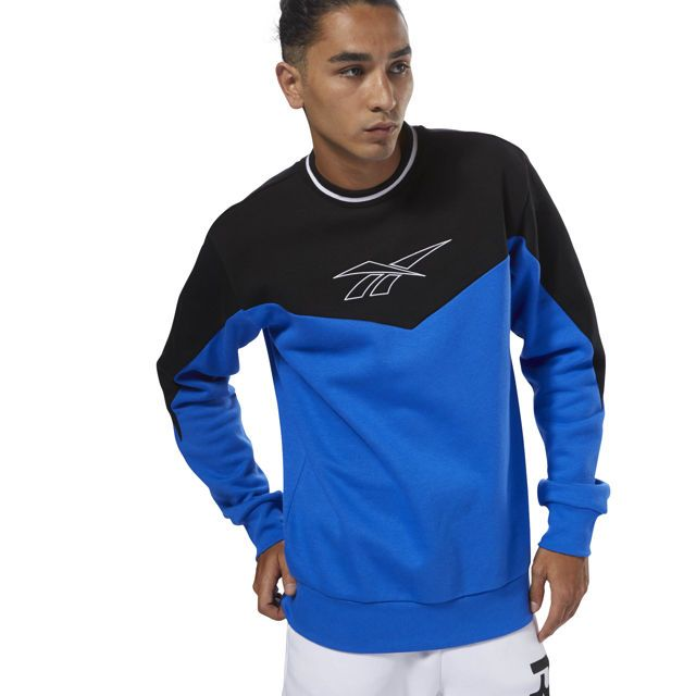 Classics Clothing Outlet | Reebok GB