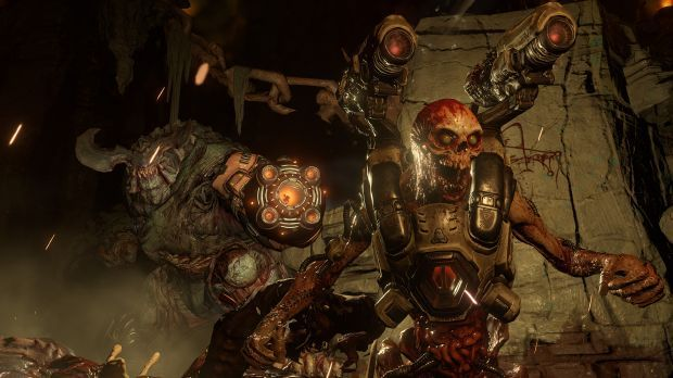 Doom free download Full Version       Doom is a hellish 3D game by id Software. Face the onslaught of demons and specters that populate this terror-filled underworld.   #All Free Games Free Download For PC #Amazing Games Free Download For PC #Best Games Free Download For PC #Best PC Games Free Download For PC #Billiard Games Free Download For PC #Bubble Shooter Games Free Download For PC #Hidden Objects games free download for pc #Highly compressed pc games free down