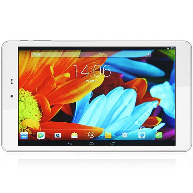 "8inch Chuwi Hi8 Dual Boot Win10 + Android 4.4 Tablets Intel Z3736F Quad Core 2.16GHz IPS Screen With 2GB RAM 32GB ROM Tablet PC Price on the app: US $89.30 US $90.45 /piece Specifics Item Type	Tablet PC Tablet Data Capacity	32GB Network Communiction	Bluetooth,Wifi,External 3G Screen Size	8"" Extend Port	Earphone Jack,OTG,TF card,USB Package	Yes Net Weight	tablets Supporting Language	English,Russian,Spanish, Click link to buy other product http://goo.gl/K0keet"
