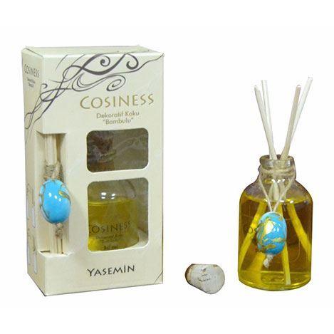 Evinde hoş kokular uyandıracak oda parfümünü annenize hediye edin. #maximumkart #AnnelerGünü #hediye