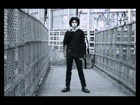大橋トリオ / 自由の街 - YouTube