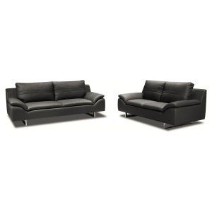 Sofas, Loveseats, and Sectionals on Sale | Hayneedle