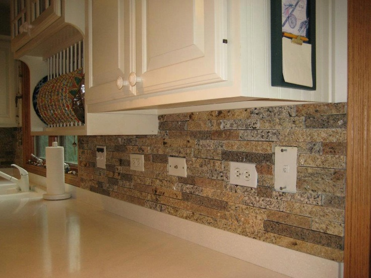how to kitchen backsplash 106 best recycled marble and granite images on 4374