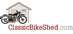 Do you need a Matchless or a Sunbeam? Maybe a Vincent or a Harley?  THIS is the place to go!