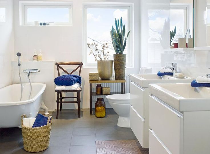 10 best ideas about eclectic bathroom on pinterest bohemian bathroom eclectic toilet accessories and eclectic bathroom mirrors