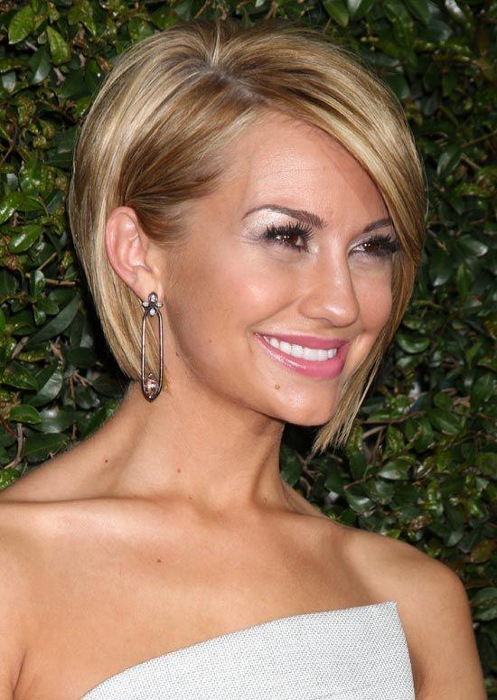Top 50 Hairstyles For Short Hair Short Hair Long Sides