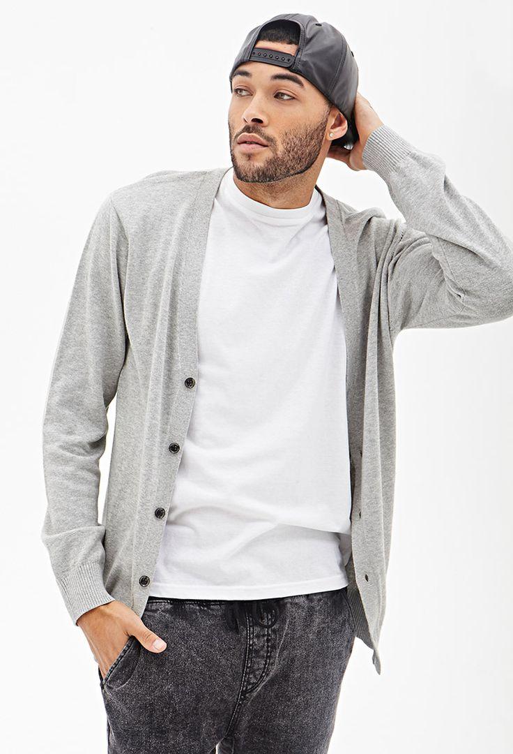 21 best Vogue   Guys images on Pinterest   Clothing, Men's fashion ...