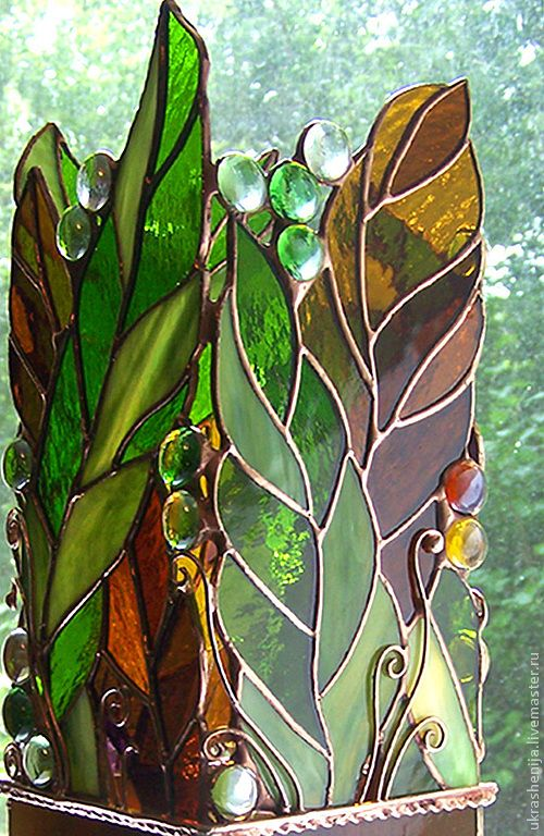 Best 25+ Stained glass lamps ideas on Pinterest | Glass ...