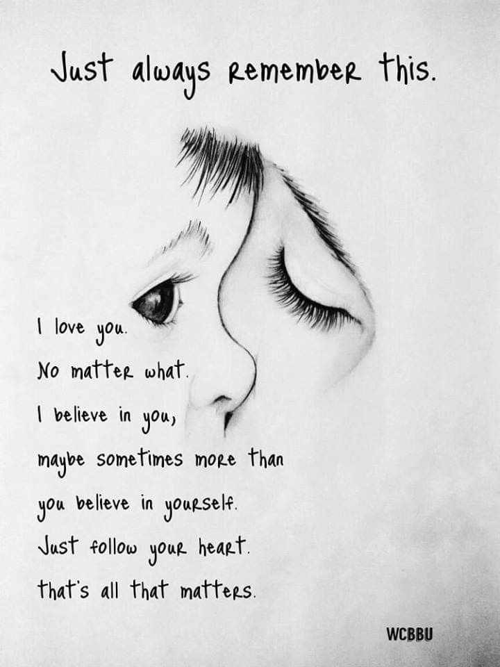 I said this 2 my 8yr eve nite.. love love❤❤ayg | My ...