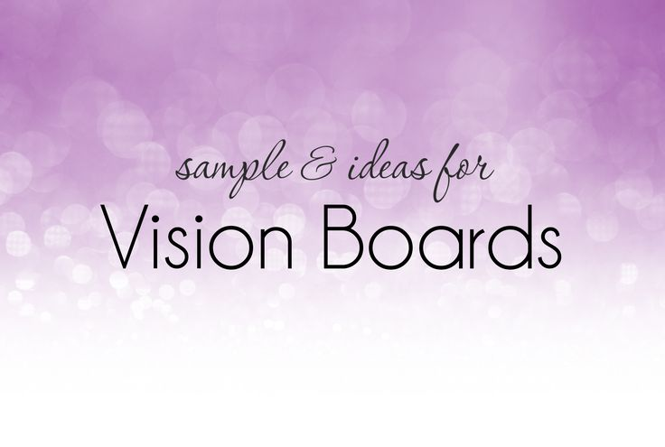 Come and check out our blog showcasing tips and tricks for your direct sales and home based business, lifestyle hacks for busy moms, using essential oils and other fabulous products to improve your life. www.lifestylewithhope.com  www.lifestylewithhope.com/VIPS