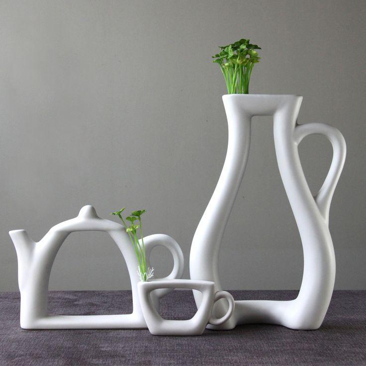 необычные вазы для цветов картинки показать секретную аппаратуру