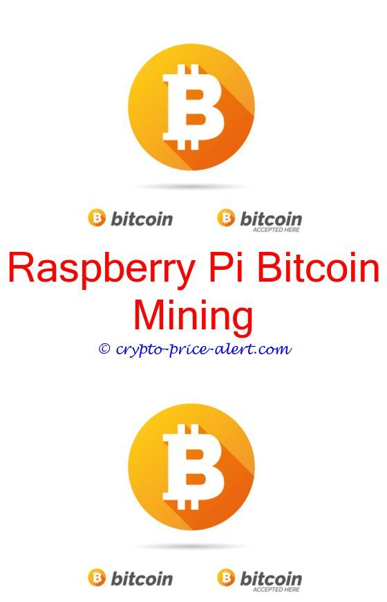 can you mine ripple cryptocurrency