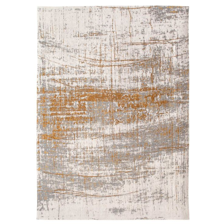 Mad Men Griff Rug, Columbus Gold available online at Barker & Stonehouse. Browse our fabulous range today!