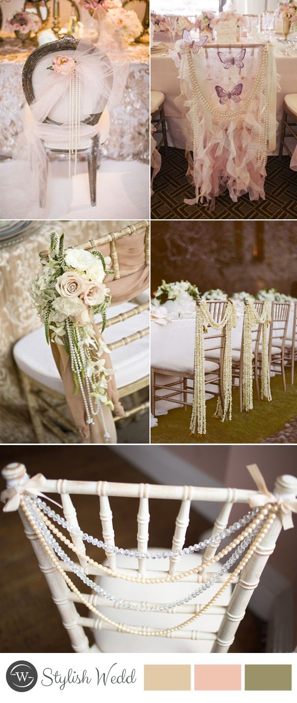 There's really no other lighting evokes romance quite like flickering candlelight. Classy, timeless and oh-so- pretty, wedding candles ideas could show you an inexpensive way to makeyour weddingday more romant...