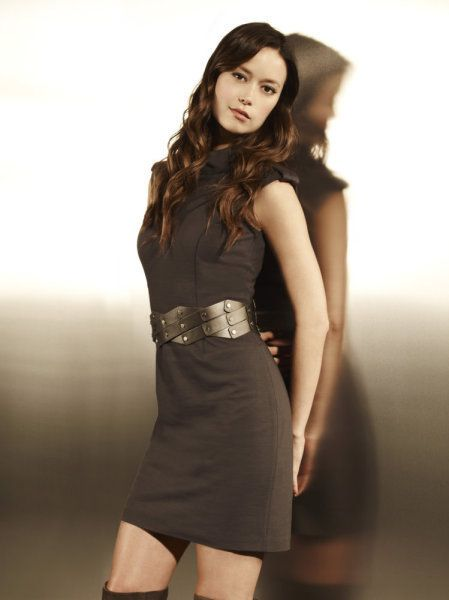 Summer Glau. She is definitely a perfect creature. C'est la vie. :)Stylish Belts, Summer Glau, Summerglau, Capes Promo, Events Photos, Glau Photos, Summer Boards, Scifi Babes, Syfy Babes