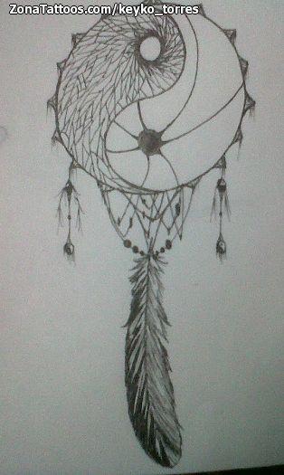 Diseño de keyko_torres en ZonaTattoos.com, tu comunidad sobre el mundo del Tatuaje.