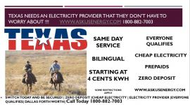 Call 888-882-7003 Lake Worth Electricity Compare Rates | Electricity Providers In Lake Worth Tx | No Deposit
