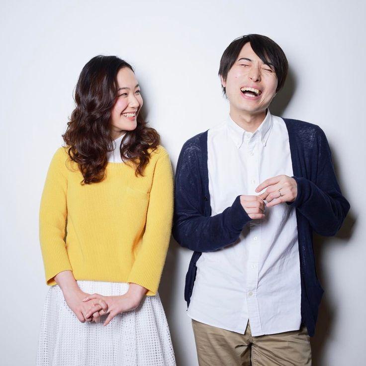 いいね!24件、コメント3件 ― Takako COCO Kanaiさん(@takakococokanai)のInstagramアカウント: 「#harukuroki #norihitonakayashiki #portrait #photo #photooftheday #takakococokanai #黒木華 #中屋敷法仁…」