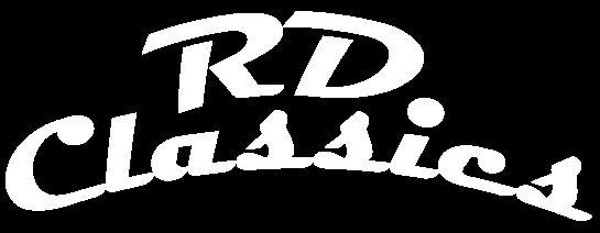 Classic cars - Klassiekers Oldtimer lijst - RD Classics Amerikaanse Oldtimers, Classic Cars, USA Klassieker