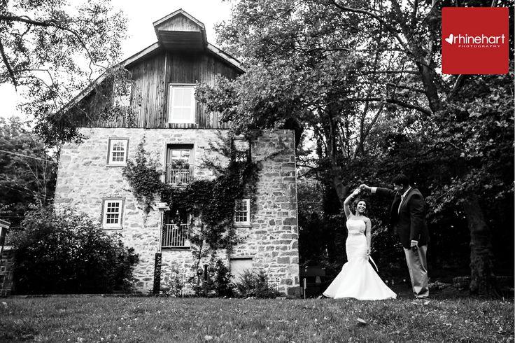 141 best Pennsylvania Wedding Venues images on Pinterest ...