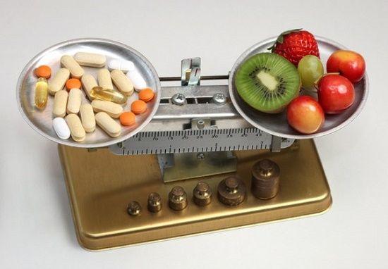 Cara diet cepat tanpa obat adalah metode diet yang sangat aman untuk obat. Diet menjadi solusi yang paling tepat bagi orang yang ingin menurunkan berat badan. Memiliki berat badan yang ideal tidak hanya baik untuk penampilan tapi juga untuk kesehatan tubuh.