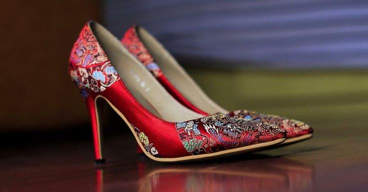 10 trucos para caminar cómoda con tus zapatos, ¡apunta!