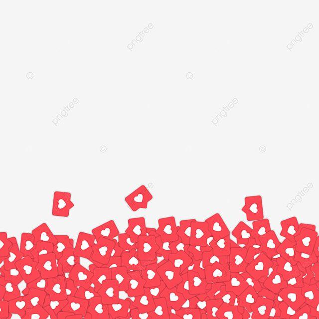Un Conjunto De Iconos De Instagram Aislados Me Gusta Social Seguir Png Y Vector Para Descargar Gratis Pngtree Iconos De Instagram Conjunto De Iconos Iconos De Redes Sociales