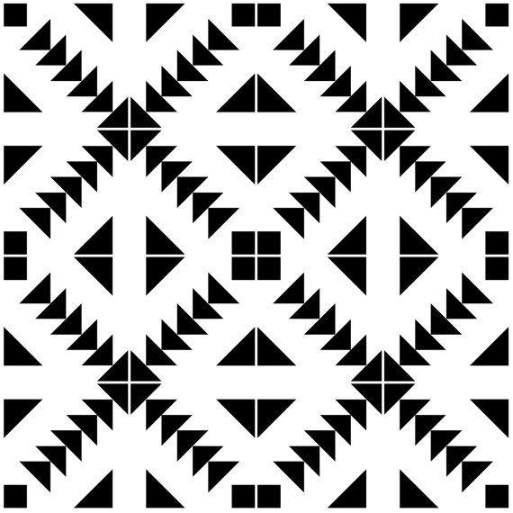 Tile Decals Tiles For Kitchen Bathroom Back Splash