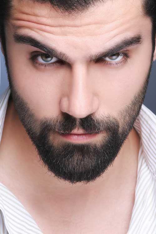 Fine 1000 Ideas About Beard Trimmer Reviews On Pinterest Beard Short Hairstyles Gunalazisus