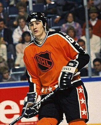 Mario Lemieux | NHL | Hockey