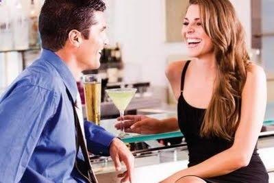 Te preguntas como ligar un hombre? Descubre la forma más efectiva de enamorar, conquistar y seducir a cualquier hombre que desees! CLICK AQUI: www.comoconquista...