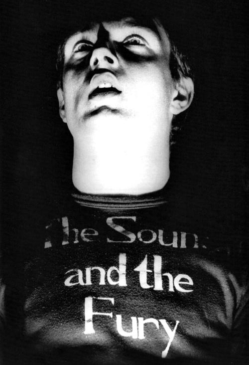 Timeless Cool: Ian Curtis