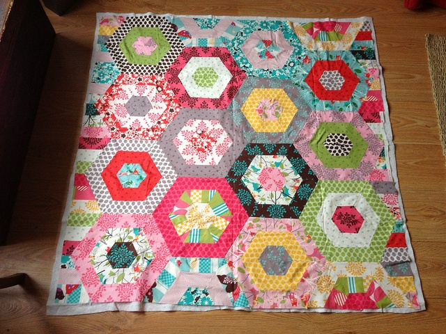 76 best Merry-Go-Round Quilts images on Pinterest | Jellyroll ... : merry go round quilt - Adamdwight.com