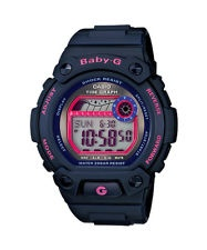 THE SUPPLY SHOPPE - Product - CW400 BABY G DIGITAL (BLX-102-2ADR)