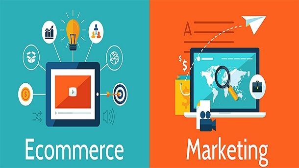Ecommerce marketing tactics that will boost your B2B strategy