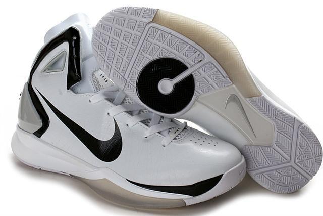 https://www.kengriffeyshoes.com/nike-hyperdunk-2010-white-black-p-347.html NIKE HYPERDUNK 2010 WHITE BLACK Only $79.00 , Free Shipping!