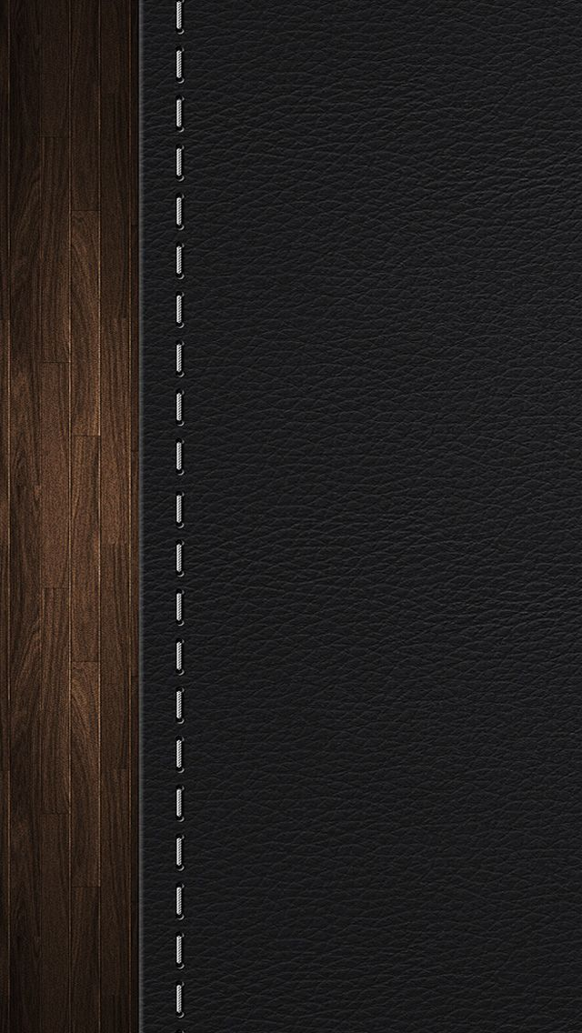 Texture Background iPhone 5s Wallpaper Download more