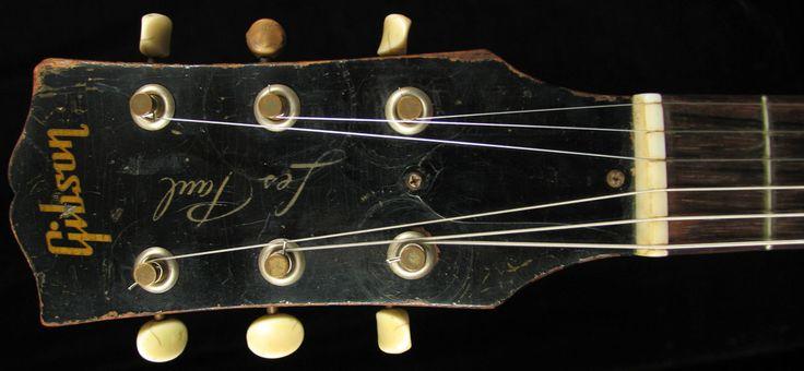 29 best vintage guitars images on pinterest bass guitars musical instruments and vintage guitars. Black Bedroom Furniture Sets. Home Design Ideas