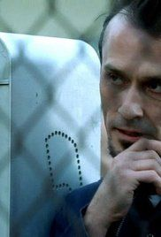 Watch Prison Break Odd Man Out Online. C-Note overhears Michael and Lincoln discussing that there are too many fugitives for available time and they share the information with the group telling that one shall be left behind. ...