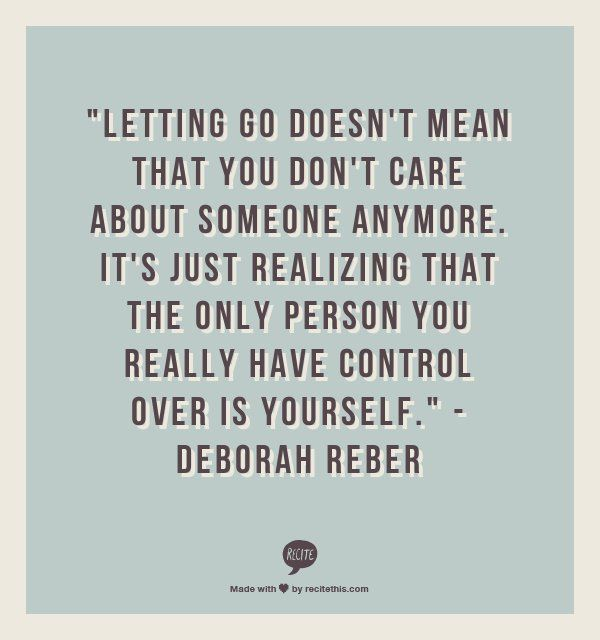 23 best motivation helping through divorce images on pinterest divorce is not the end of the world for some it is the solutioingenieria Images