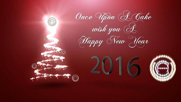 Καλή Χρονιά με τα Μπισκότοσπιτάκια μας ! ! !