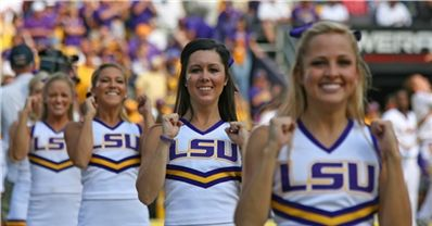 10 Baton Rouge Stereotypes That Are Completely Accurate