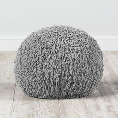 boots pouf online cover give we grey a  and usa shop express Its were to with looked thought shaggy soft chenille we both but we this it it a and itself haircut  good comfy  to Originally  makes pile   stylish it going wanted long