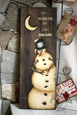 merry wishes and joyful dreams