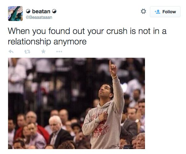 Best A Crush Ideas On Pinterest Funny Crush Memes I Have A - 19 things everyone whos had a crush will understand