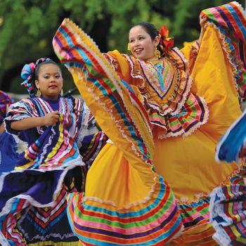 31 Best San Antonio Fiesta Time Images On Pinterest