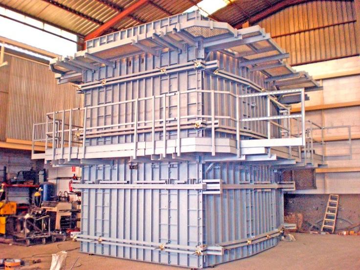 moldes para prefabricados de hormig n 10 handpicked