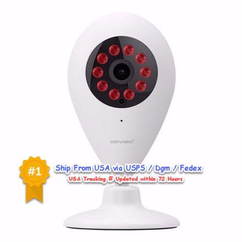 Camera-Orvibo-Zigbee-Ip-Wireless-720p-Infrared-Smart-Home-Night-Vision-CctvAnts