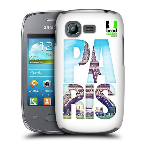 HEAD-CASE-CITY-SNAPSHOTS-PROTECTIVE-COVER-FOR-SAMSUNG-GALAXY-POCKET-NEO-S5310